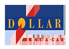 dollarlogo