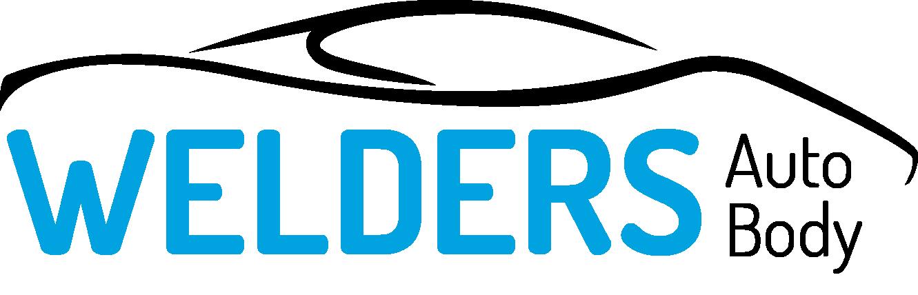 WELDER'S